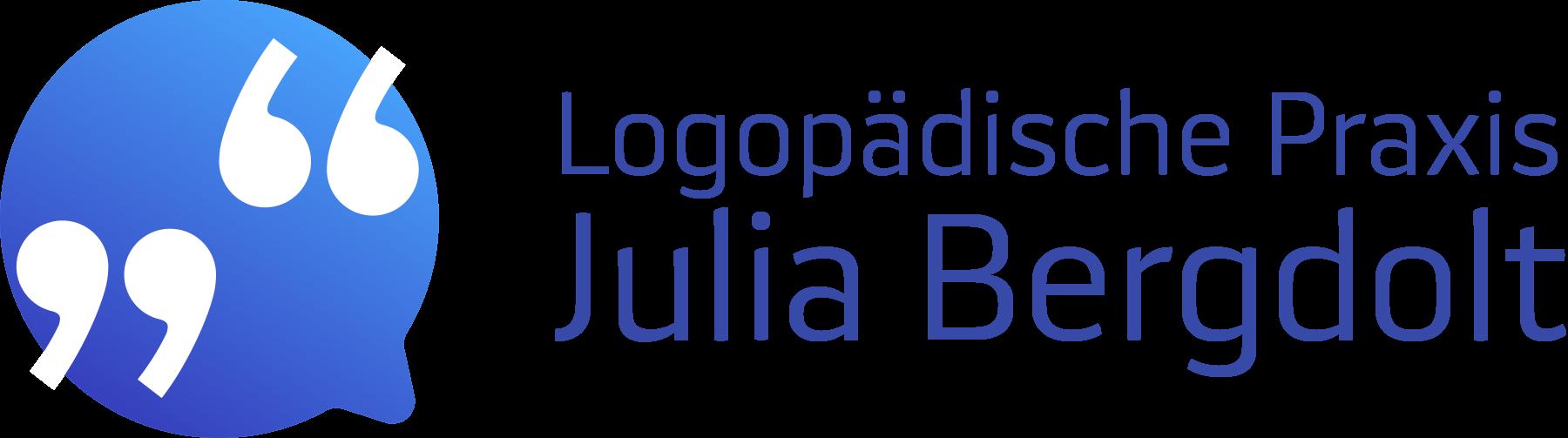 Logopädische Praxis Julia Bergdolt